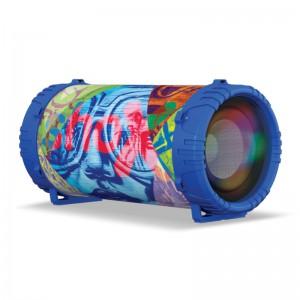 Shox Swagga Portable Speaker