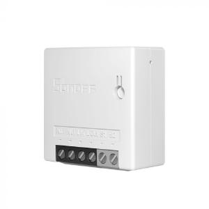 SONOFF MINI DIY Wi-Fi Smart Switch - REV 2