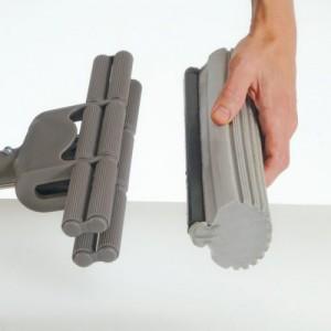 Kibo Roller Mop Replacement Sponge