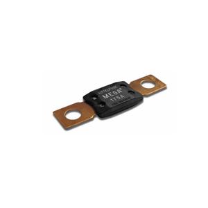 MEGA-fuse 150A/32V (4 pcs), New