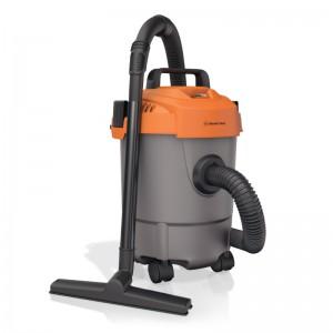 Bennett Read Tough 12 Vacuum Cleaner