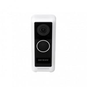 Ubiquiti UniFi Protect G4 WiFi Video Doorbell