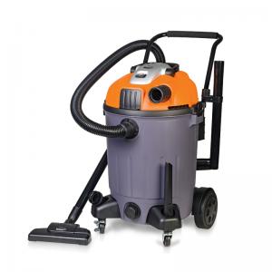Bennett Read Tough 60 Vacuum Cleaner