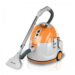 Bennett Read One Vacuum Cleaner