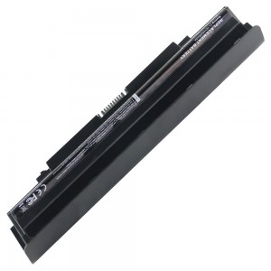 Dell Inspiron 14R, 13R, 17R, N4010 N5010 Battery