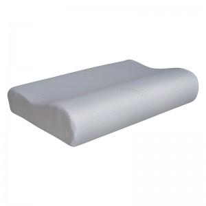 Memre Premium Contour Pillow