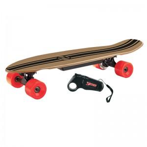 Zingo Blaze Electric Skateboard