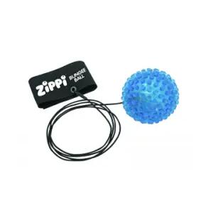 Zippi Bungee Ball