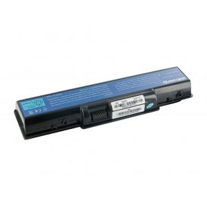 Acer 4310 6 Cell Battery