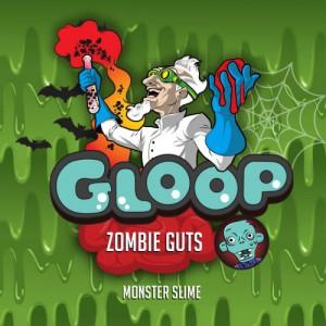 Gloop Zombie Guts Slime