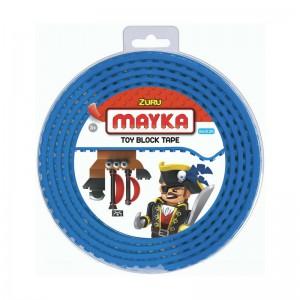 Mayka Tape 2m * 2 Studs