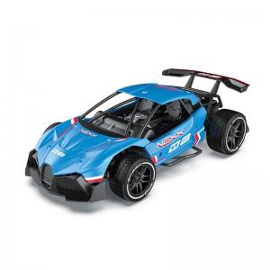 Nexx Racer RC Car