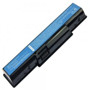 Acer 2930 4310 4520 4530 4920 Battery