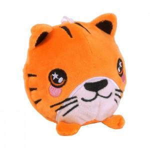 Zoonoo's Tyson The Tiger
