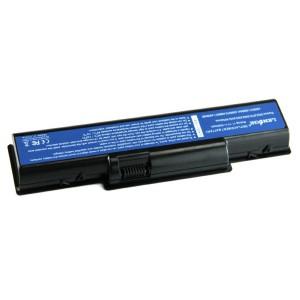 Acer 5517 5732 5332 4732 Battery
