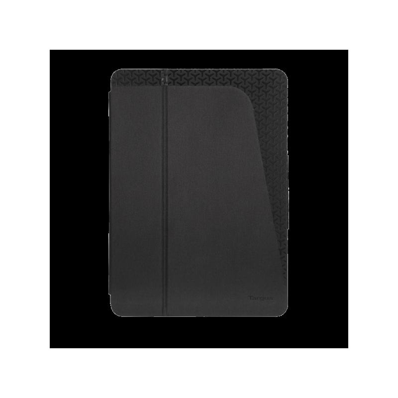 Targus THZ742GL Click-In Case for 11-inch Apple iPad Pro - Black