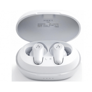 Haki Wireless Sport Bluetooth Earphones incl Charging Case