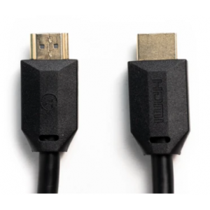 HP High Speed HDMI Cable - 1M