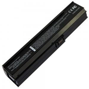 Acer 5500 3680 6 Cell Battery