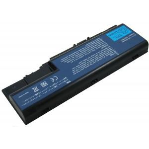 Acer 5920 6920 7520 7720 Battery