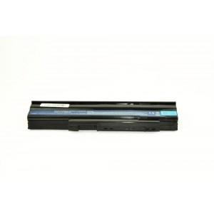 Acer 5635 Series Battery