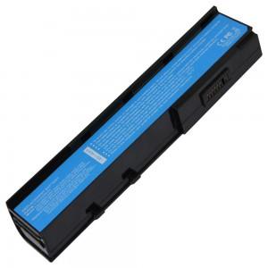 Acer TM 5560 2420 2920 3620 5540 6291 Aspire Battery