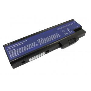 Acer TM5100 Aspire 5600 7000 Series Battery