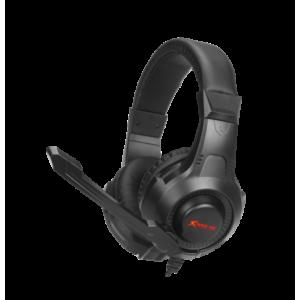 Xtrike Me HP 311 Gaming Headset