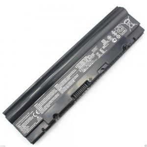Asus EEE PC 1225 Series Battery