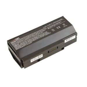 Asus G53 G75 Series Battery
