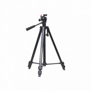 Econo Tripod 1350mm - Black