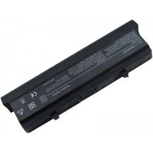 Dell 1440 Series Battery