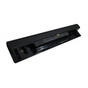 Dell 1464 1564 1764 Series Battery