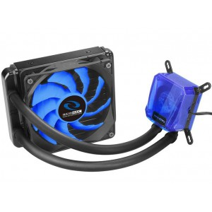 RaidMax Cobra 120 All-in-One Liquid CPU Cooler