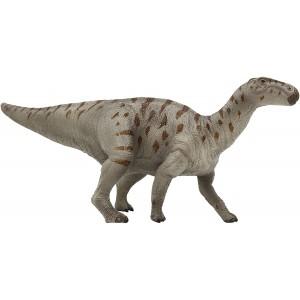 National Geographic Dinosaurs Virtual Reality Figurine - IGUANODON
