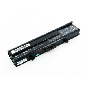 Dell XPS M1530 Series Battery