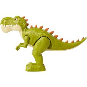 Gigantosaurus Giganto Basic Figure