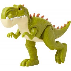 Gigantosaurus - Feature Giganto Figurine