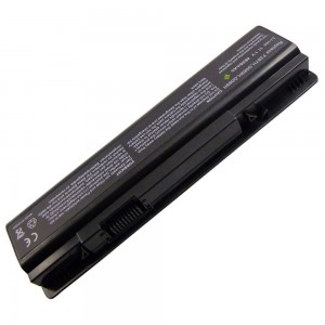 Dell Vostro A840 A 860 Series Battery