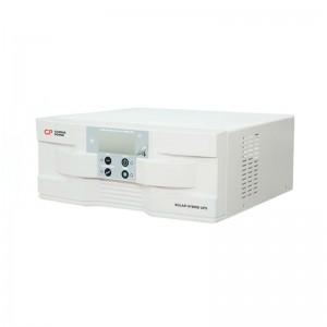 CHADHA 850VA (600W) PURE Sine Wave Inverter -  30A PWM (450W) (Hybrid) 12V