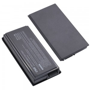 Asus F5 F50 Series Battery