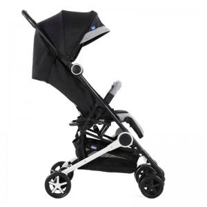 Chicco - Miinimo2 Stroller - Black Night