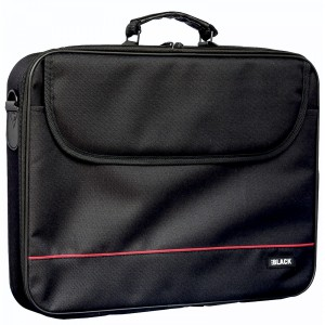 "Targus EAM2121 15.6"" Notebook Case"