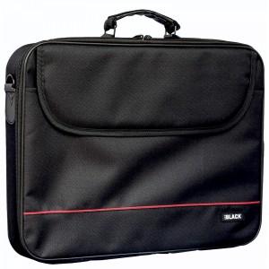 "Targus EAM2121 15.6"" Notebook Case"