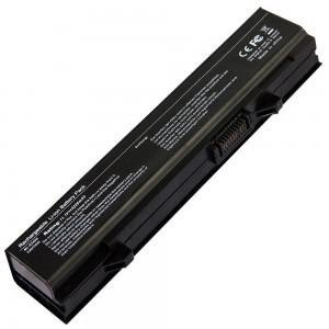 Dell E5400 5500 5410 5510 Series Battery