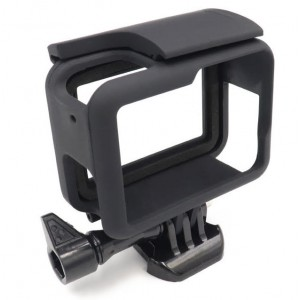 Protective Case Cover for GoPro Hero 7 - White