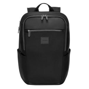 "Targus 15.6"" Urban Expandable Laptop Backpack - Black"