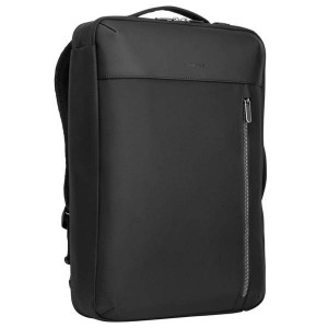 "Targus 15.6"" Urban Convertible Backpack - Black"
