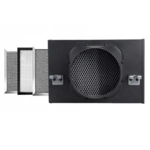 Vtronic 8″ HEPA Filter Box