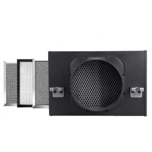 Vtronic 10″ HEPA Filter Box